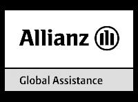 allianz_ok