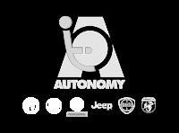autonomy_new