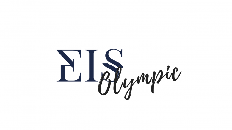 EISolympic