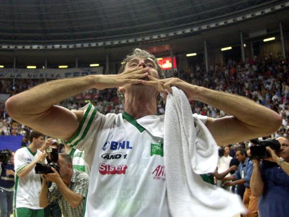 Riccardo Pittis