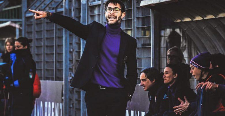 Antonio Cincotta