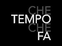 chetempochefa